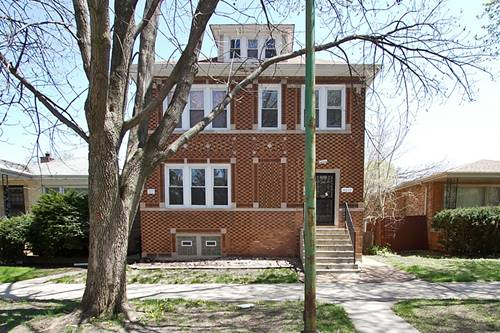 9215 S Kingston, Chicago, IL 60617
