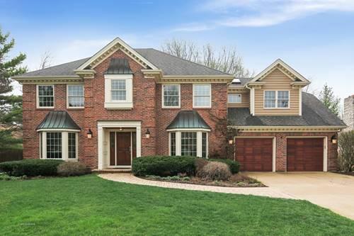 1424 Wendover, Wheaton, IL 60187