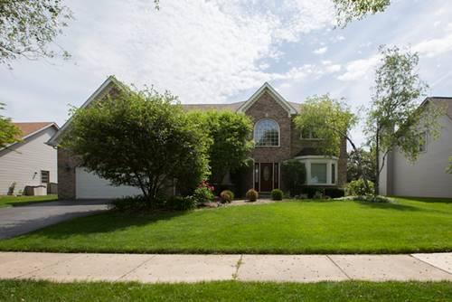 2812 Willow Ridge, Naperville, IL 60564