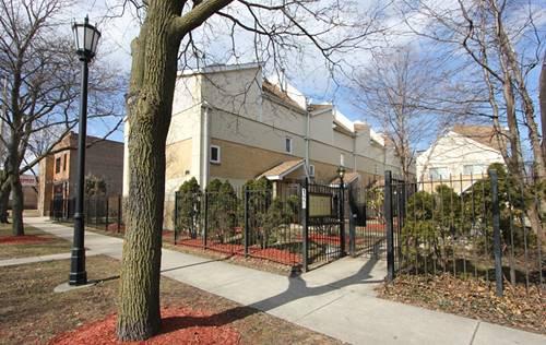 120 Chicago Unit E, Oak Park, IL 60302