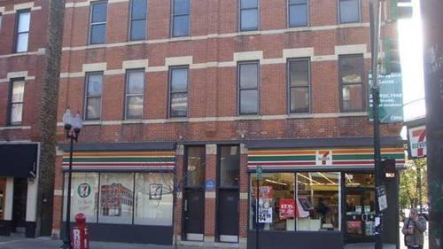 957 W Armitage Unit 2B, Chicago, IL 60614 West Lincoln Park