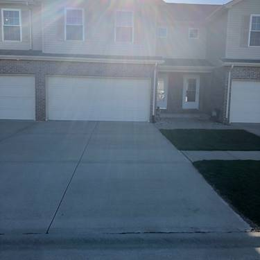 2082 White Tail, Bourbonnais, IL 60914