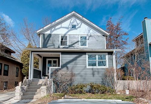 357 Adams, Glencoe, IL 60022