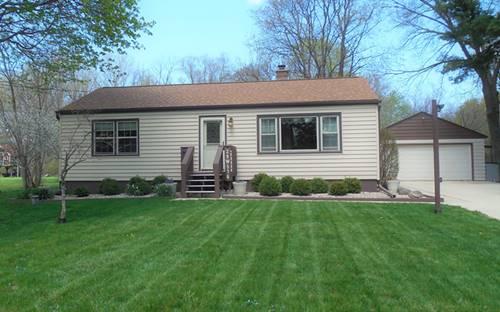 29W576 Albright, Warrenville, IL 60555