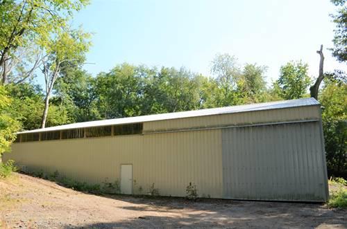 26899 W Grass Lake, Antioch, IL 60002
