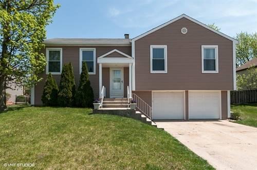 181 Larchmont, Bloomingdale, IL 60108