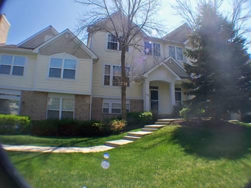1222 Georgetown Unit 1222, Vernon Hills, IL 60061