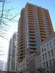 200 N Jefferson Unit 1807, Chicago, IL 60661 Fulton Market