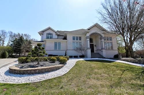 16821 Muirfield, Orland Park, IL 60467