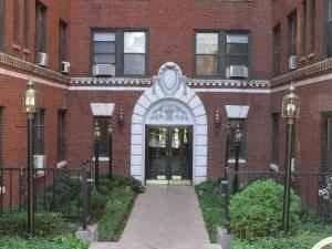 1140 N La Salle Unit 408, Chicago, IL 60610 Near North