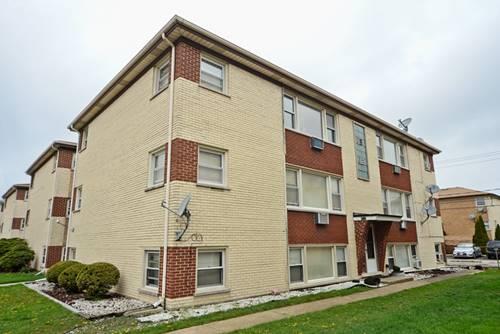 8144 Smith, River Grove, IL 60171