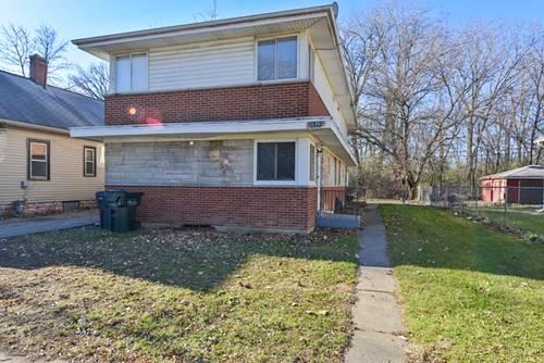 1312 Greenfield, Waukegan, IL 60085