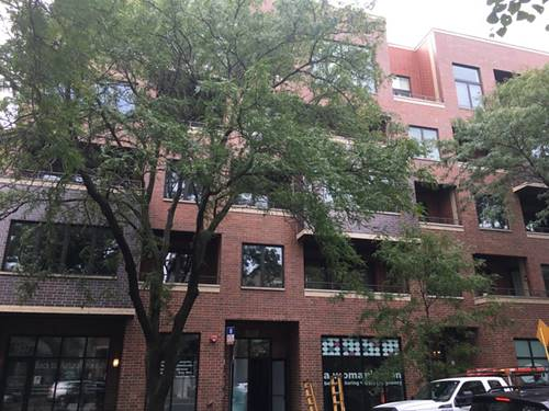 1937 W Diversey Unit 2E, Chicago, IL 60614 West Lincoln Park