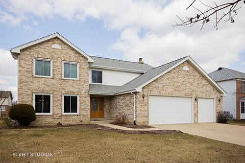 2615 Sweet Broom, Naperville, IL 60564