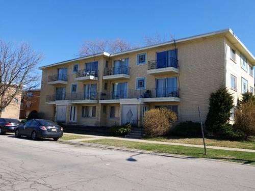 14101 S Stewart, Riverdale, IL 60827