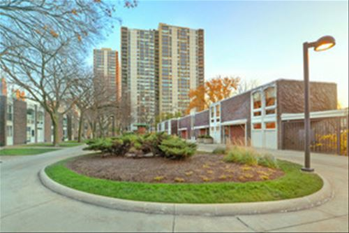1533 N Sandburg Unit 0, Chicago, IL 60610 Old Town