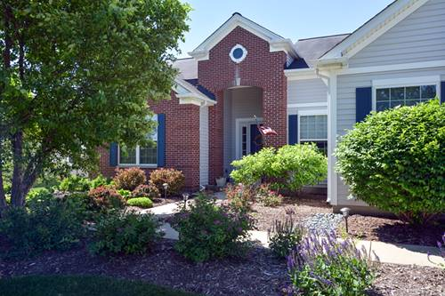 13011 Tall Grass, Huntley, IL 60142