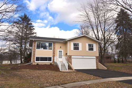 2912 Brentwood, Woodridge, IL 60517