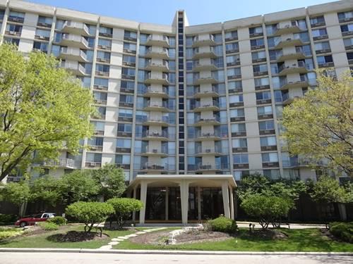 20 N Tower Unit 8C, Oak Brook, IL 60523