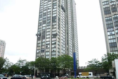 5455 N Sheridan Unit 3908, Chicago, IL 60640 Edgewater
