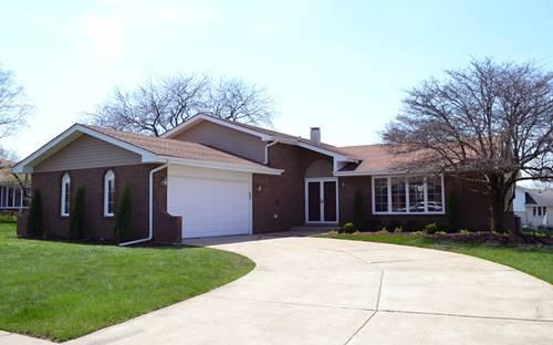 15132 Sunset Ridge, Orland Park, IL 60462
