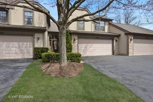 1202 Hobson Oaks, Naperville, IL 60540