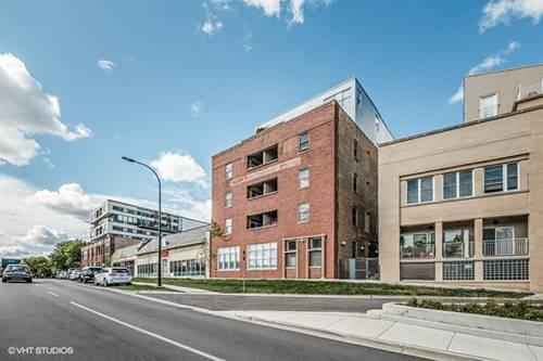 1830 Ridge Unit 104, Evanston, IL 60201