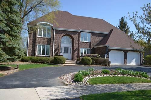 13011 S Ridgewood, Palos Park, IL 60464