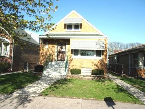 5719 S Menard, Chicago, IL 60638