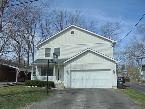 1134 Lawrence, Mundelein, IL 60060
