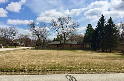 LOT Stone & Verrill, Addison, IL 60101