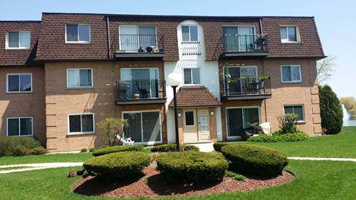 9482 Bay Colony Unit 1N, Des Plaines, IL 60016