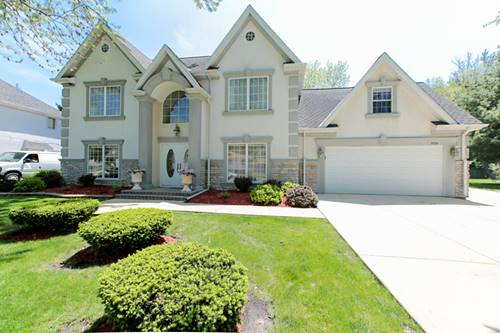 324 Central, Willowbrook, IL 60527