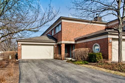 333 Milford, Deerfield, IL 60015
