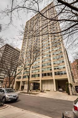 336 W Wellington Unit 1601, Chicago, IL 60657