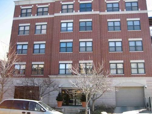 7625 N Eastlake Unit 406, Chicago, IL 60626