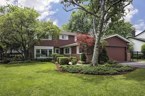 1843 Ellendale, Northbrook, IL 60062
