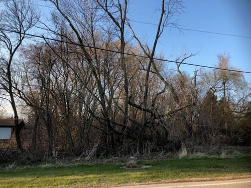 16630 W Orchard Valley, Gurnee, IL 60031