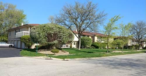 15812 86th Unit 138, Orland Park, IL 60462