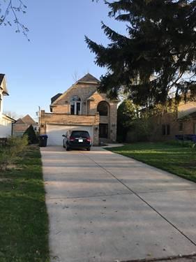 392 Jefferson, Glencoe, IL 60022