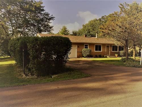 7412 Oakwood, Wonder Lake, IL 60097