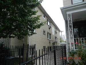 5214 W Washington Unit BS, Chicago, IL 60644