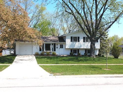 217 S Braintree, Schaumburg, IL 60193