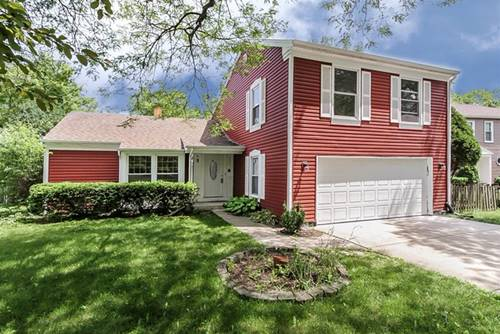 933 Bedford, Buffalo Grove, IL 60089