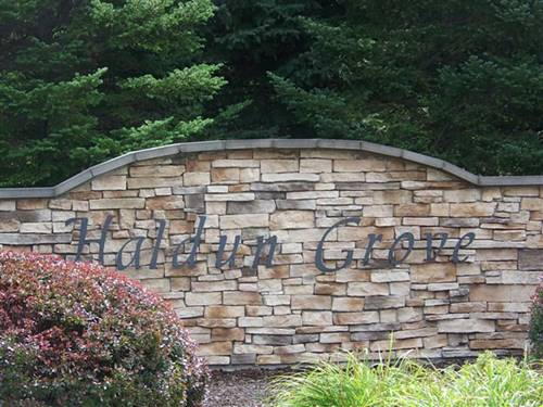 2514 Timberline, Woodstock, IL 60098