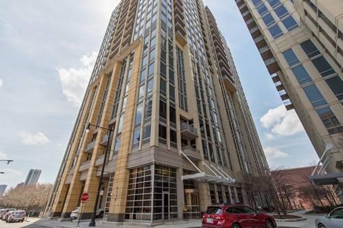 700 N Larrabee Unit 2010, Chicago, IL 60654