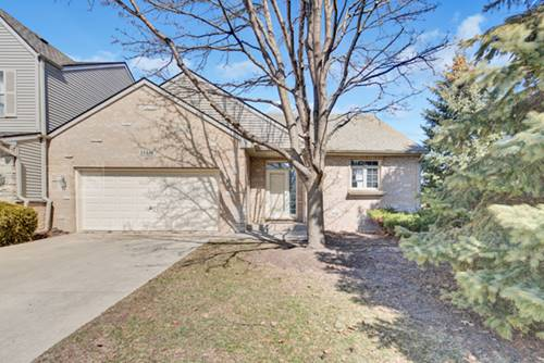 11436 Russell, Huntley, IL 60142