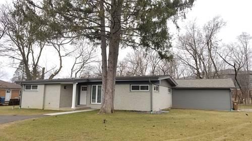 2 W Ridge, Prospect Heights, IL 60070