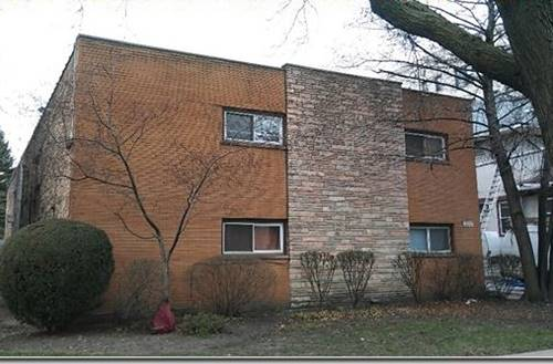 320 N Austin Unit 1, Oak Park, IL 60302