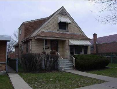9043 S Jeffery, Chicago, IL 60617